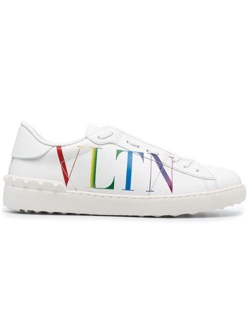 VALENTINO | Scarpe | VY2S0830 MLV 08V1