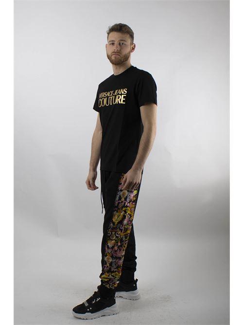 VERSACE JEANS | Pantalone | A2 GWA1F8 S0153899