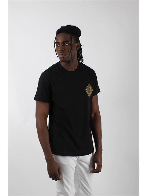 VERSACE JEANS | T-shirt | B3 GWA71F 30454K42