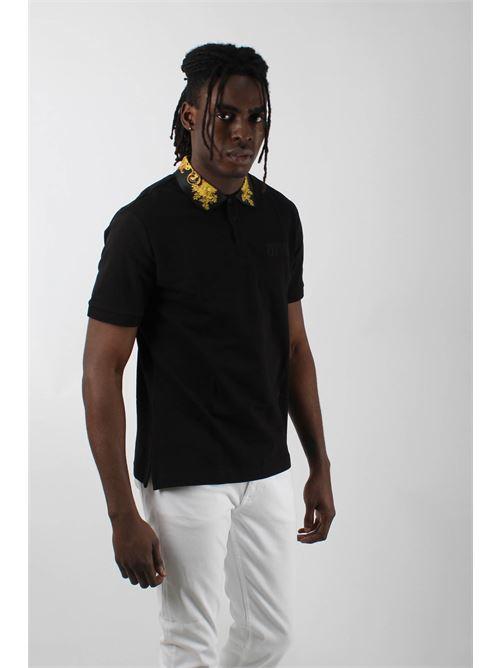 VERSACE JEANS | Shirt2 | B3 GWA7T2 36571K42
