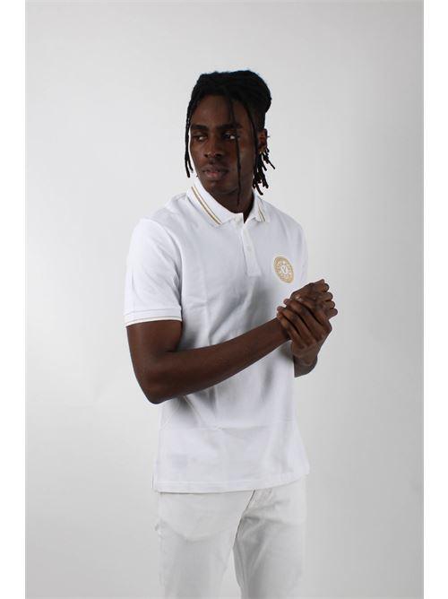 VERSACE JEANS | Shirt2 | B3 GWA7T3 36571K41