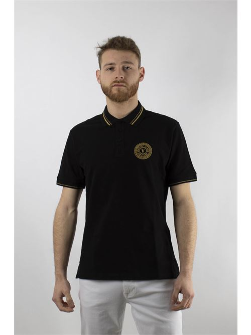 VERSACE JEANS | Shirt2 | B3 GWA7T3 36571K42