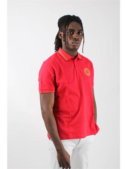 VERSACE JEANS | Shirt2 | B3 GWA7T3 36571O19