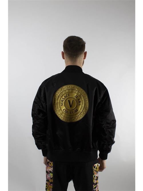VERSACE JEANS |  | C1 GWA9A7 25187899