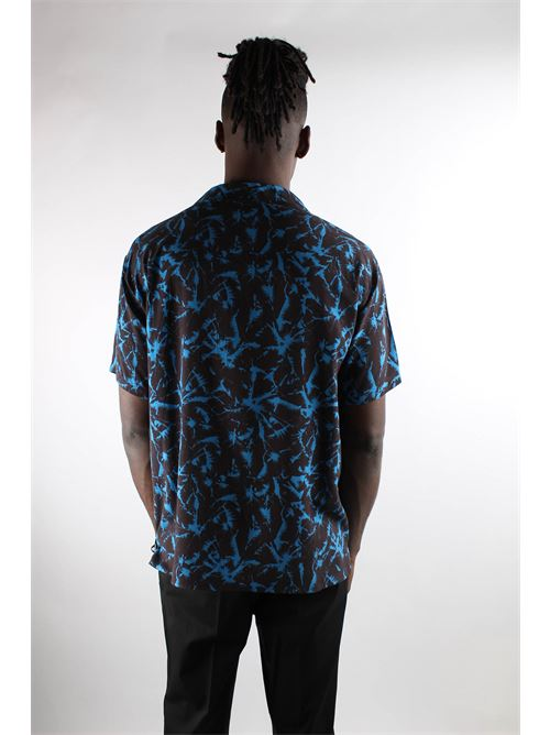 YES LONDON | Camicia | XCM70721