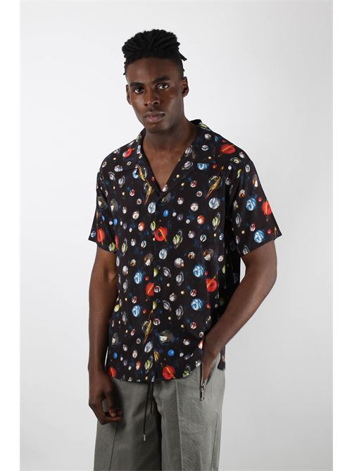 YES LONDON | Camicia | XCM70741