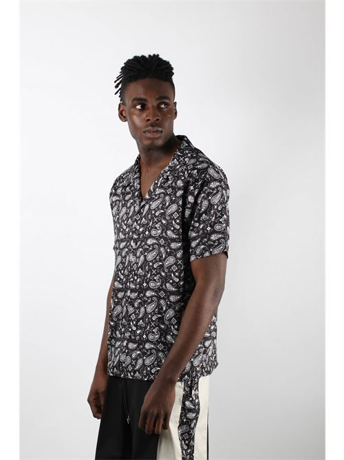 YES LONDON | Camicia | XCM70822