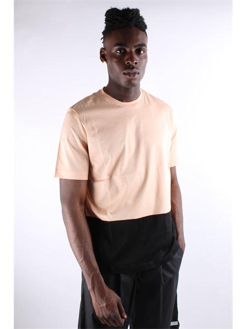 YES LONDON | T-shirt | XM38553