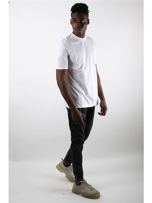 YES LONDON | T-shirt | XM38752