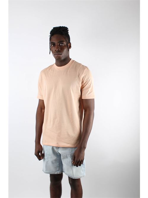 YES LONDON   T-shirt   XM38753