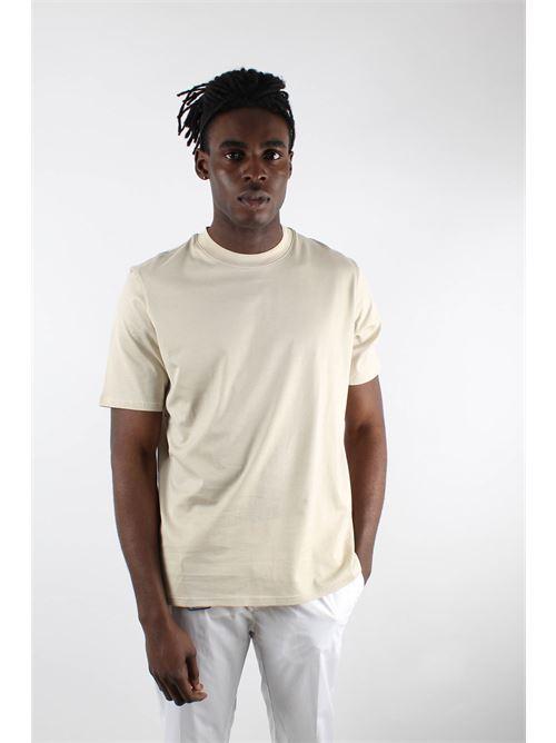 basic YES LONDON | T-shirt | XM38754