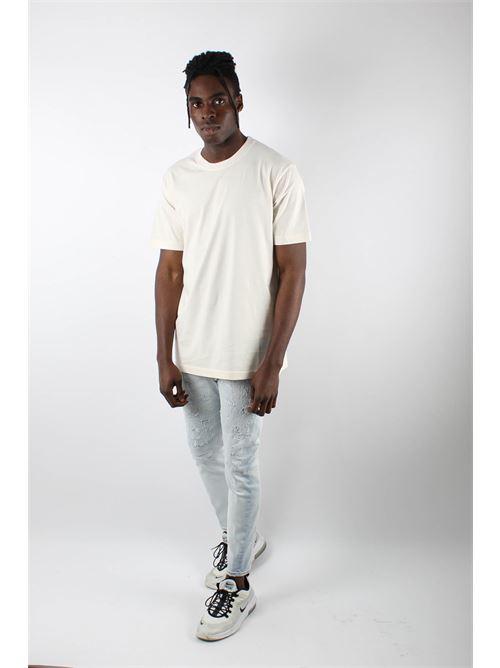 YES LONDON | T-shirt | XM38801
