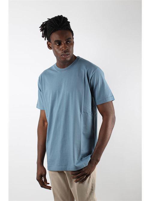 YES LONDON   T-shirt   XM38802