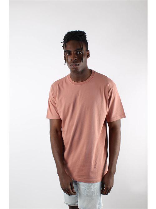 YES LONDON   T-shirt   XM38803