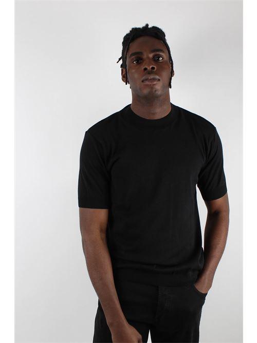 YES LONDON   T-shirt   XM38831