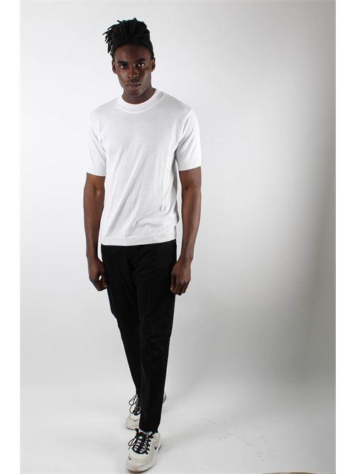 YES LONDON   T-shirt   XM38832