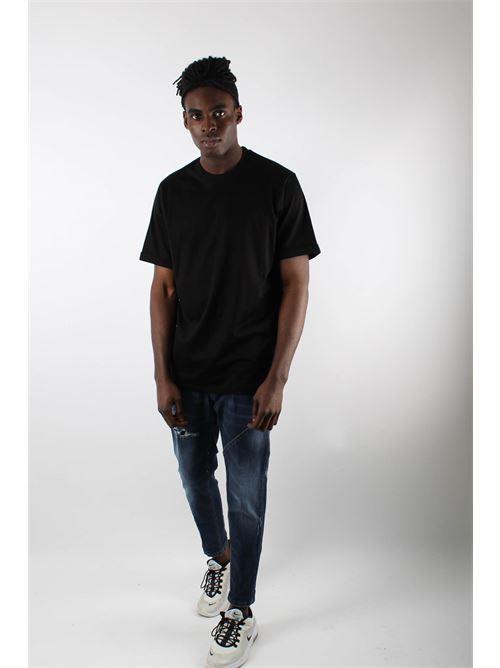 YES LONDON | T-shirt | XM38881