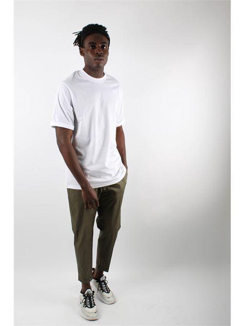 YES LONDON | T-shirt | XM38882
