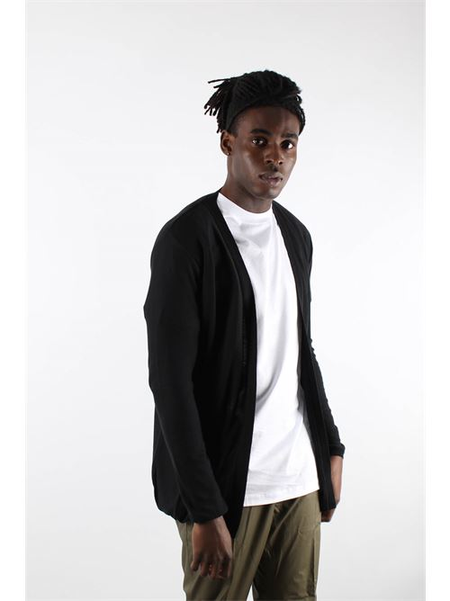 YES LONDON | Cardigan | XMF20951