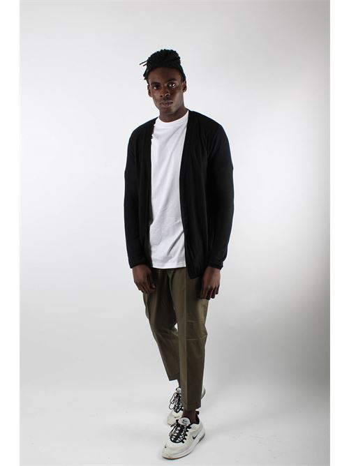 YES LONDON | Pantalone | XP28501