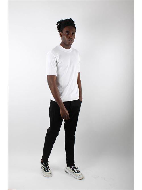 YES LONDON | Pantalone | XP30913