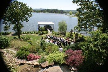 ar-lookout-point-lakeside-inn2.jpg