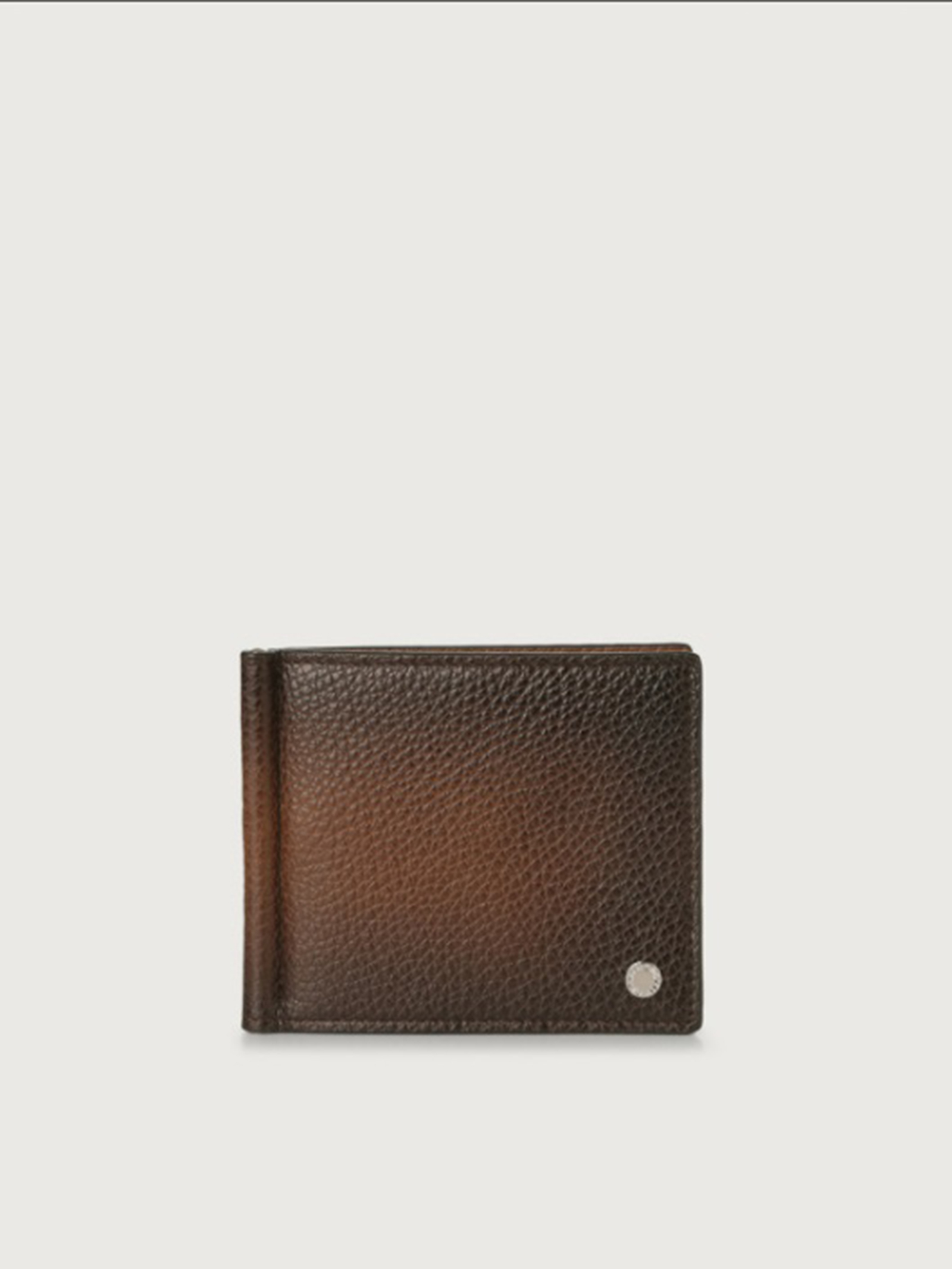 Portafoglio Micron Deep ORCIANI | Portafogli | SU0043SIGARO