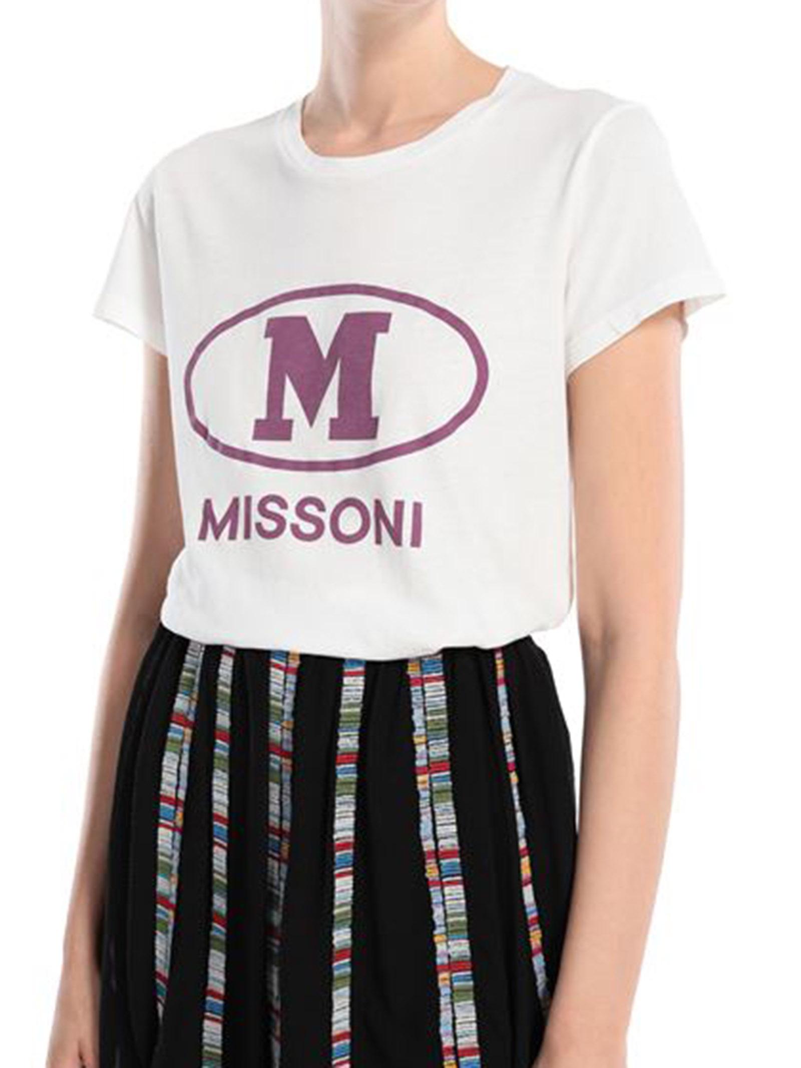 M MISSONI |  | 2DL00055S00E2