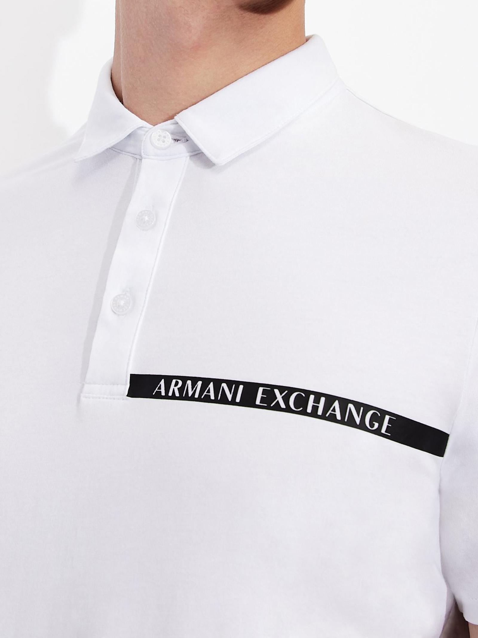 ARMANI EXCHANGE |  | 3KZFHA/ZJE6Z1100