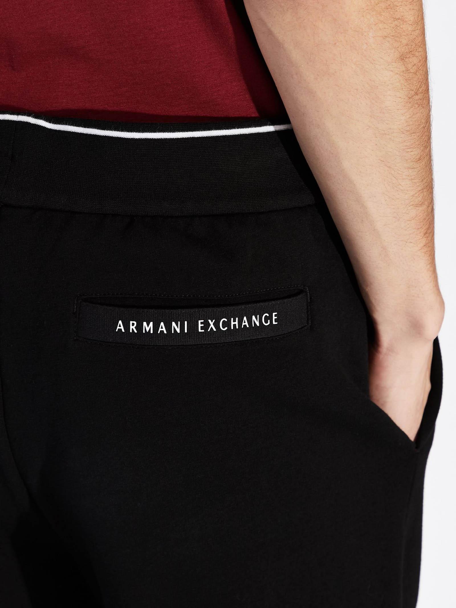 ARMANI EXCHANGE      8NZP82/ZJH3Z1200