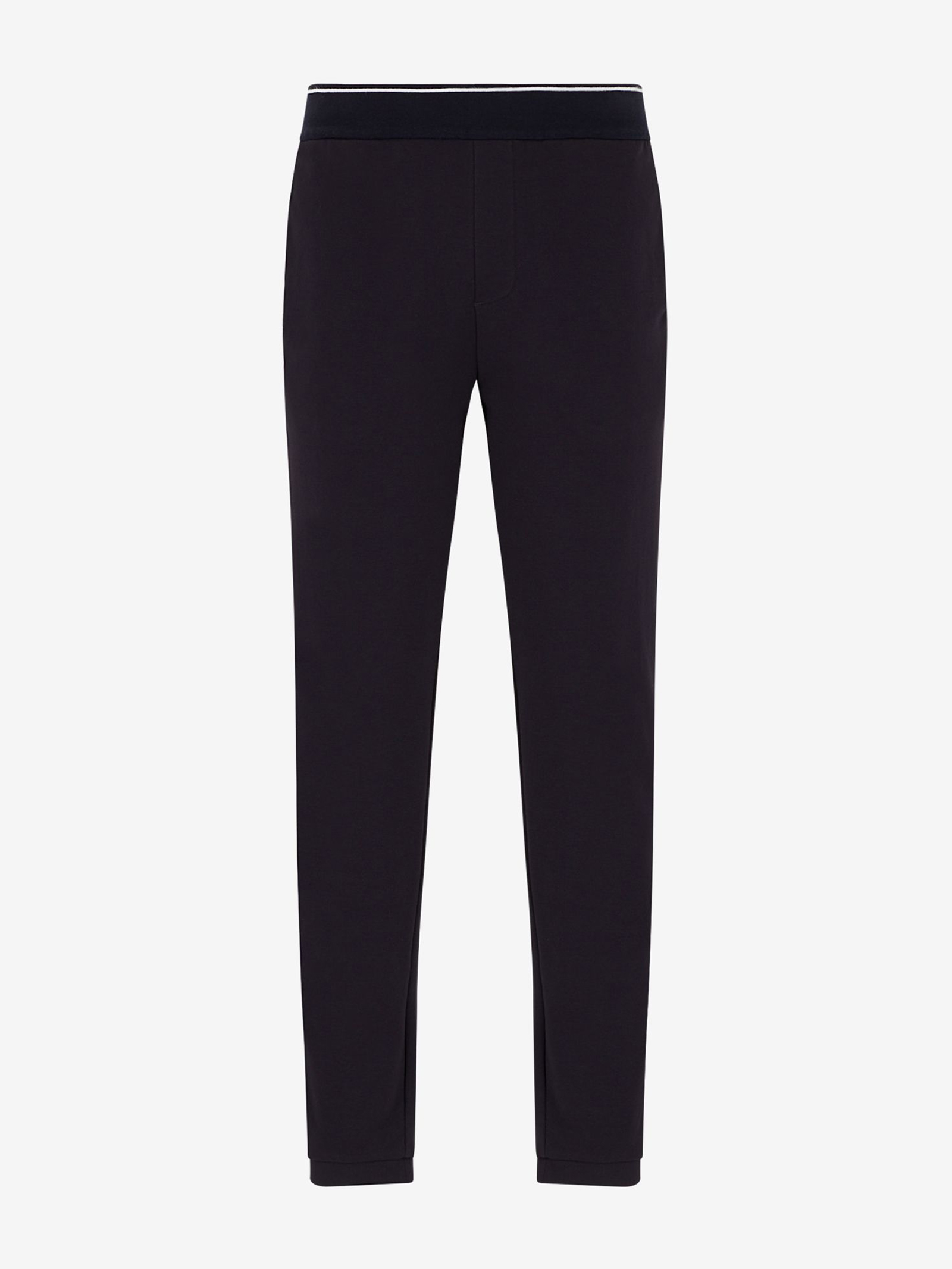 Pantaloni sportivi in felpa ARMANI EXCHANGE | Pantalone | 8NZP82/ZJH3Z1510