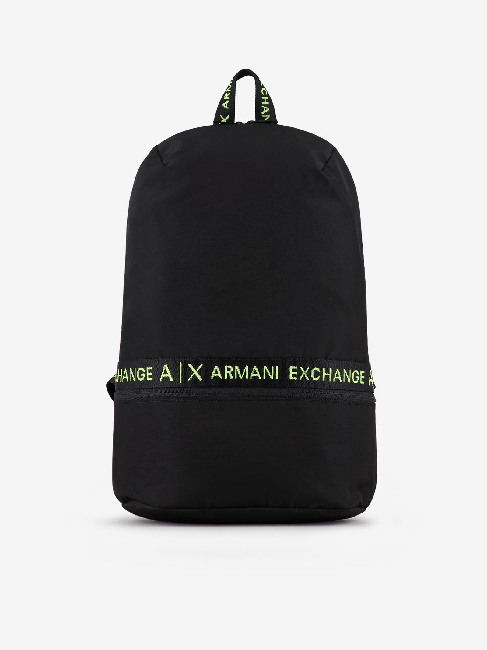 Zaino ARMANI EXCHANGE | Zaino | 952303/1P00099120