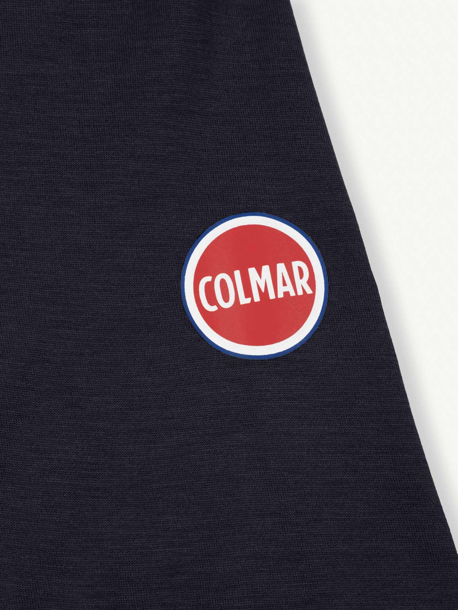 COLMAR |  | 7520-6SS68