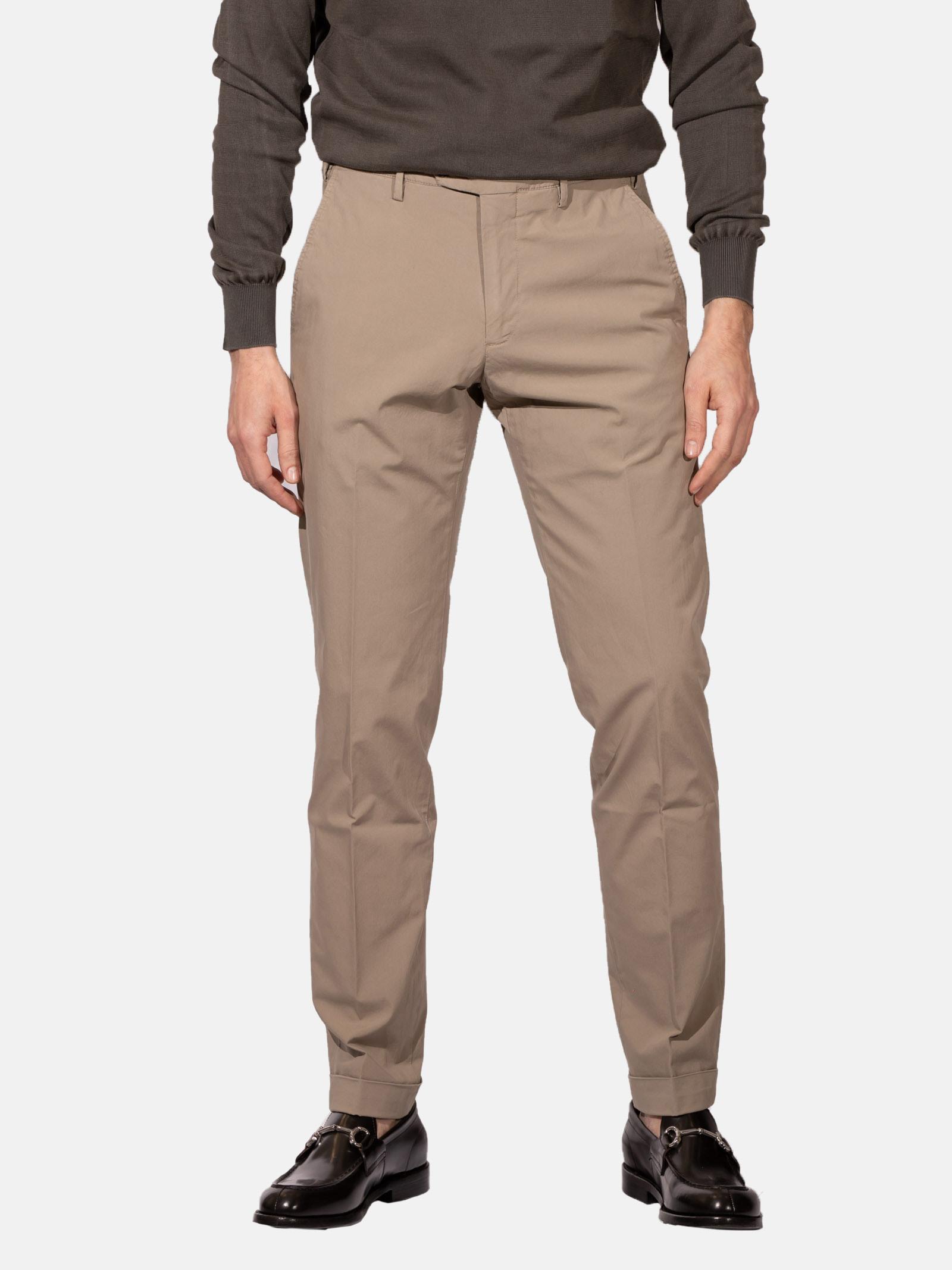 pantalone tasche america DEVORE | Pantalone | DVR3-P004518