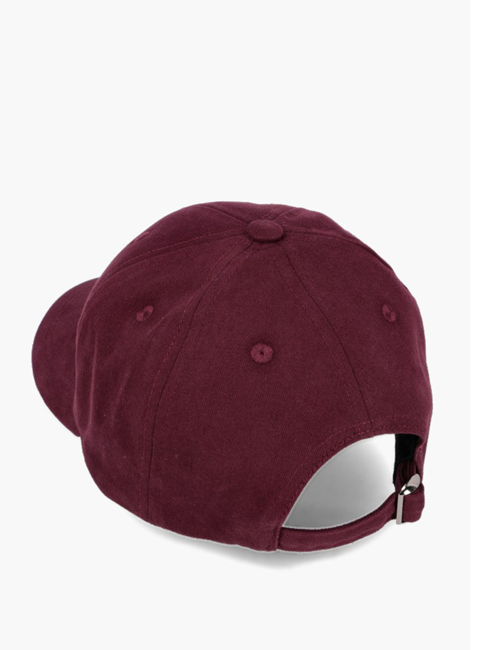 CAP 'PERCHE' PATCH ' ECOALF   Cappello   ACCACAP074