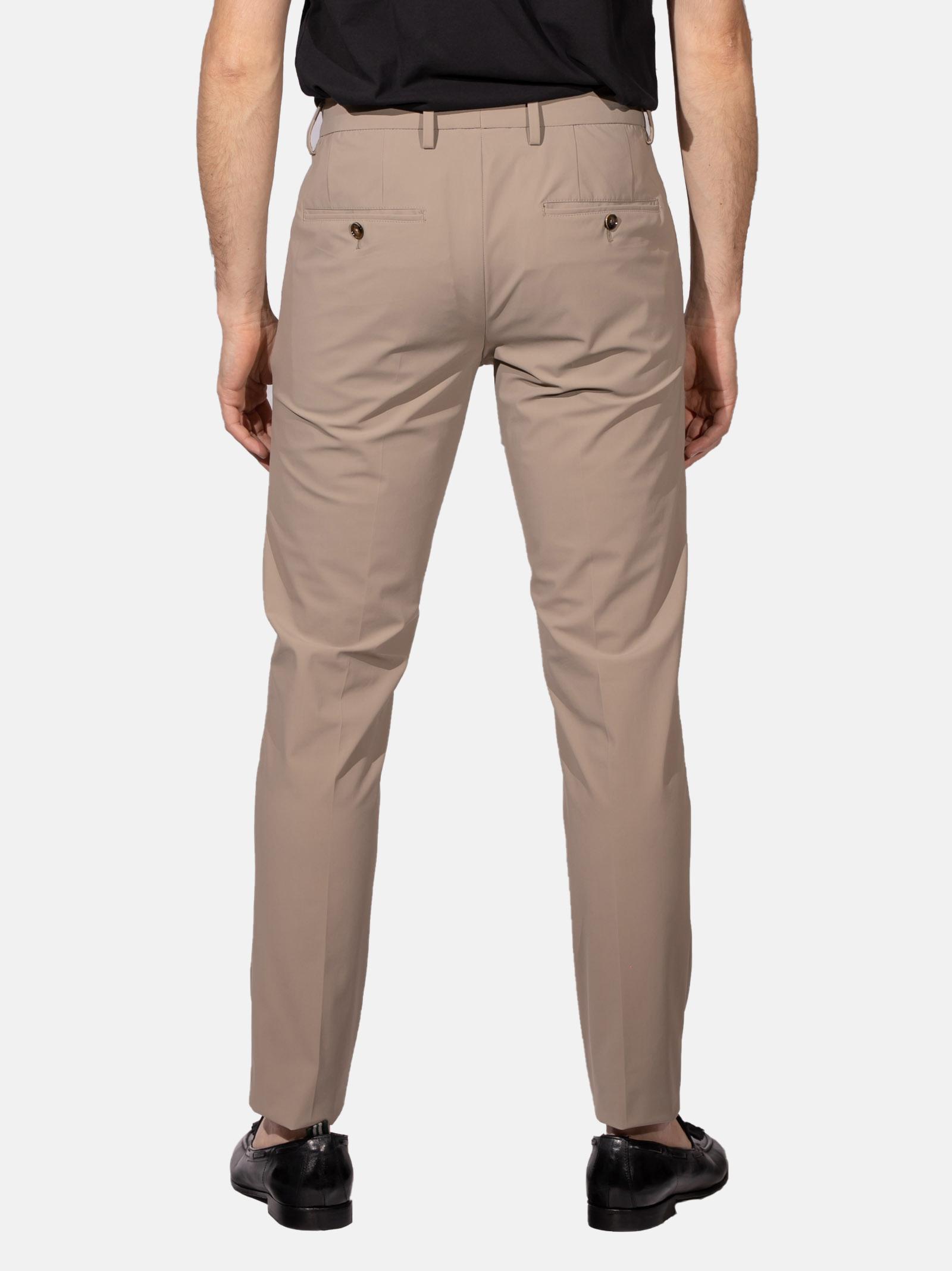 pantalone nikko tecnico G.T.A. | Pantalone | NIKKO TECNICO400