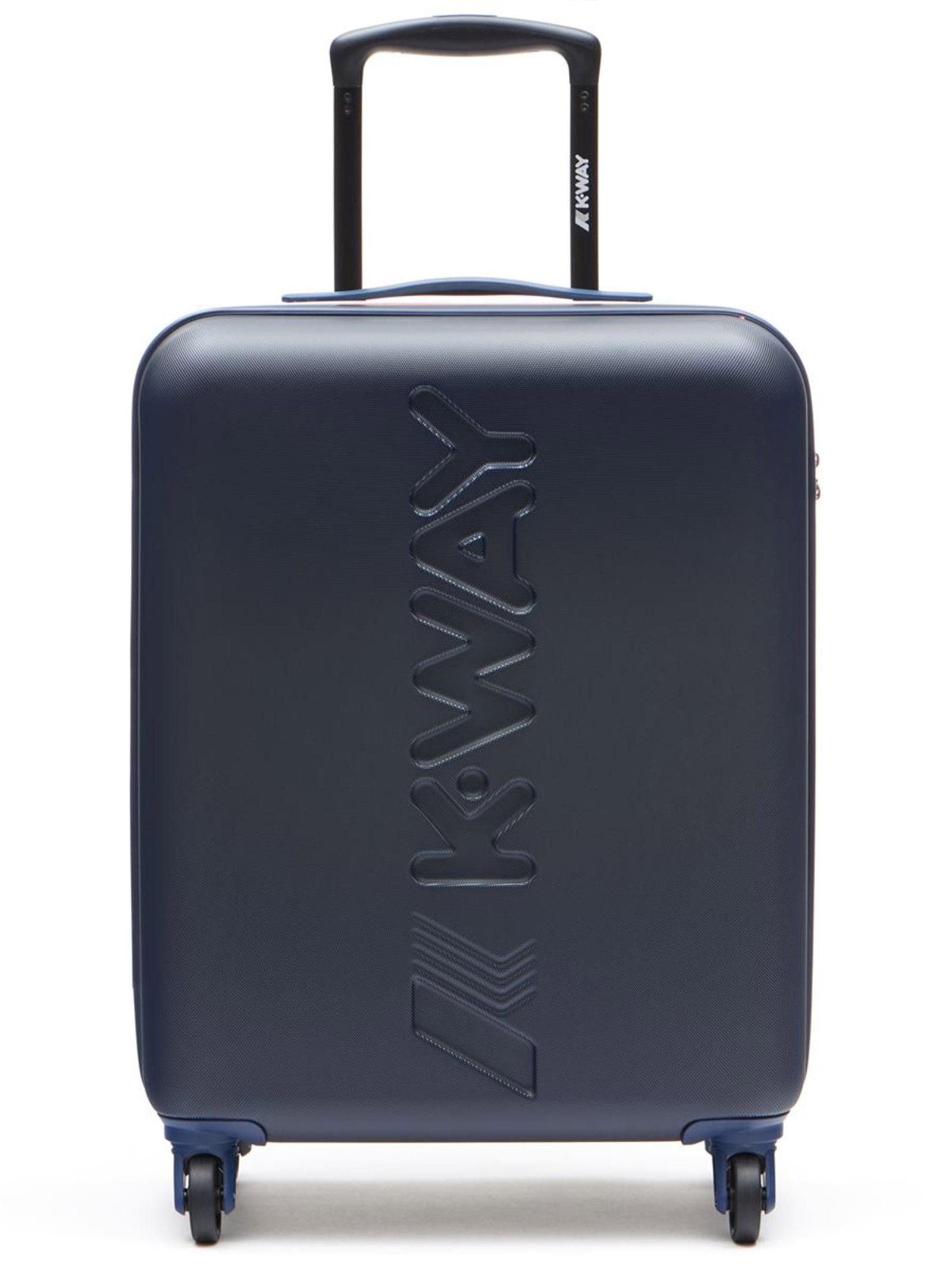 K-WAY |  | K111JMW904