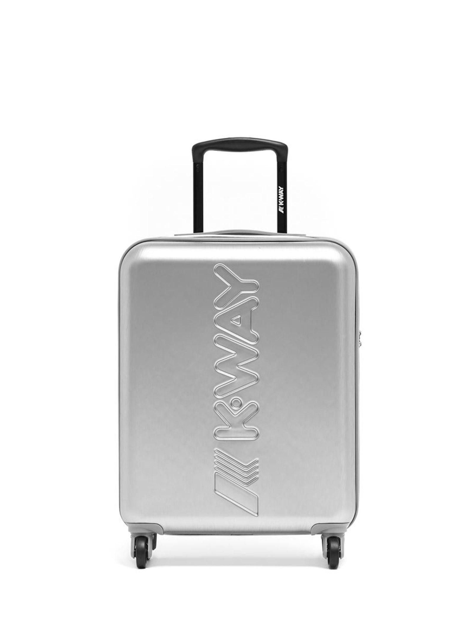 K-AIR 8BKKE401 K-WAY | Trolley | K111JPW958