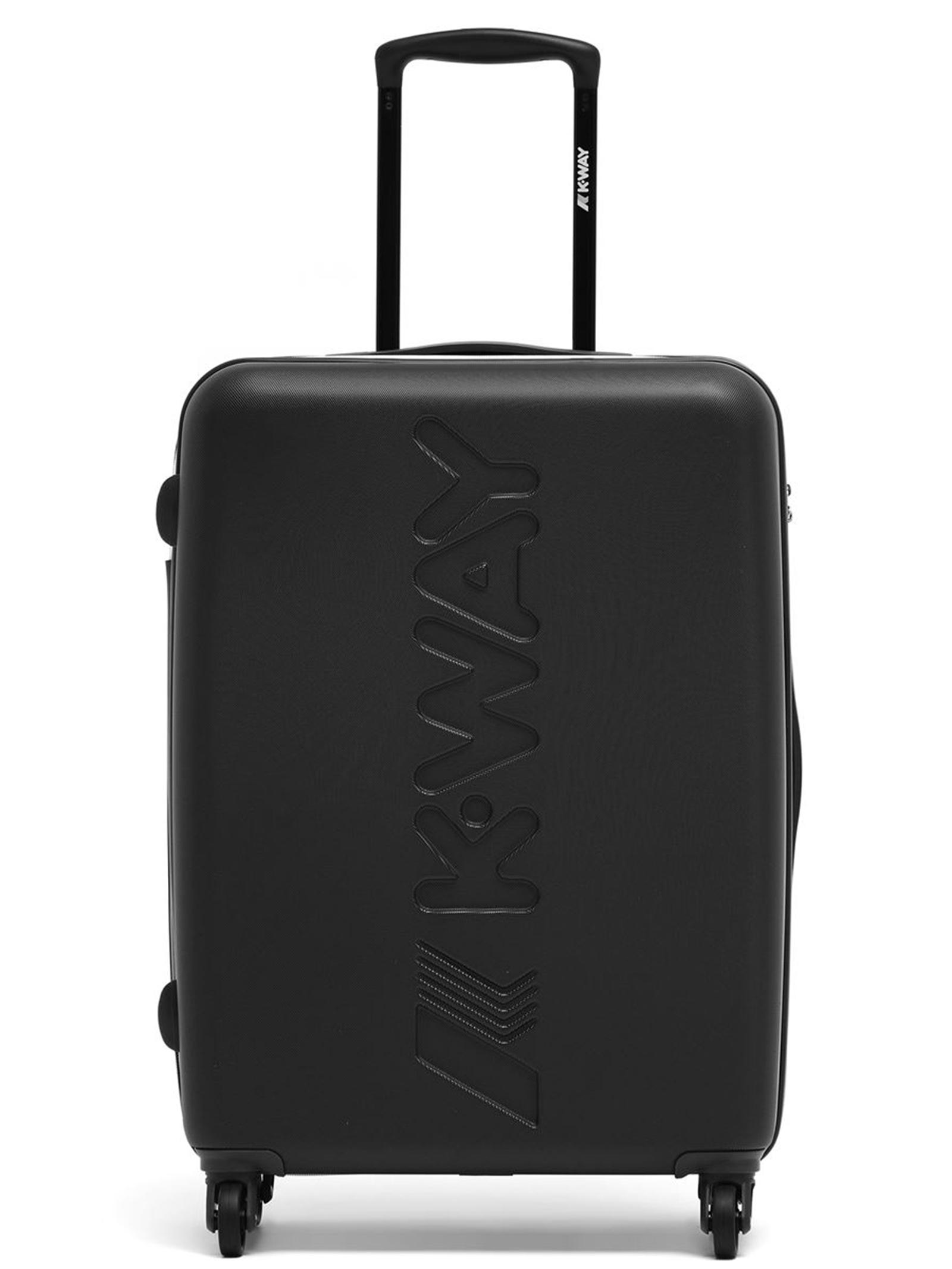 K-WAY |  | K111M2W903