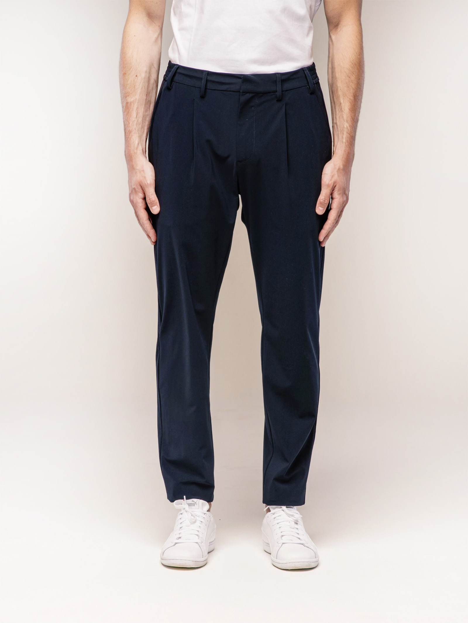Pantalone KOBRA PEOPLE OF SHIBUYA   Pantalone   KOBRA-PM750790