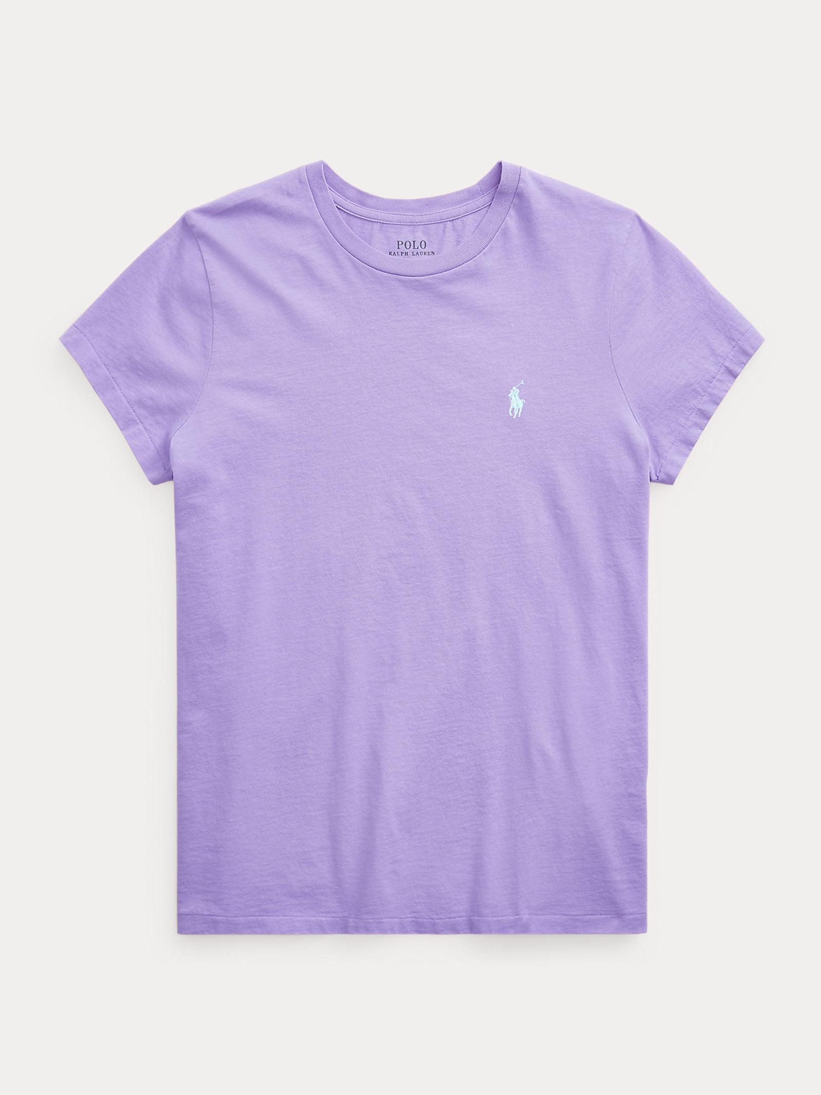 T-shirt Ralph Lauren RALPH LAUREN   T-shirt   211-734144046