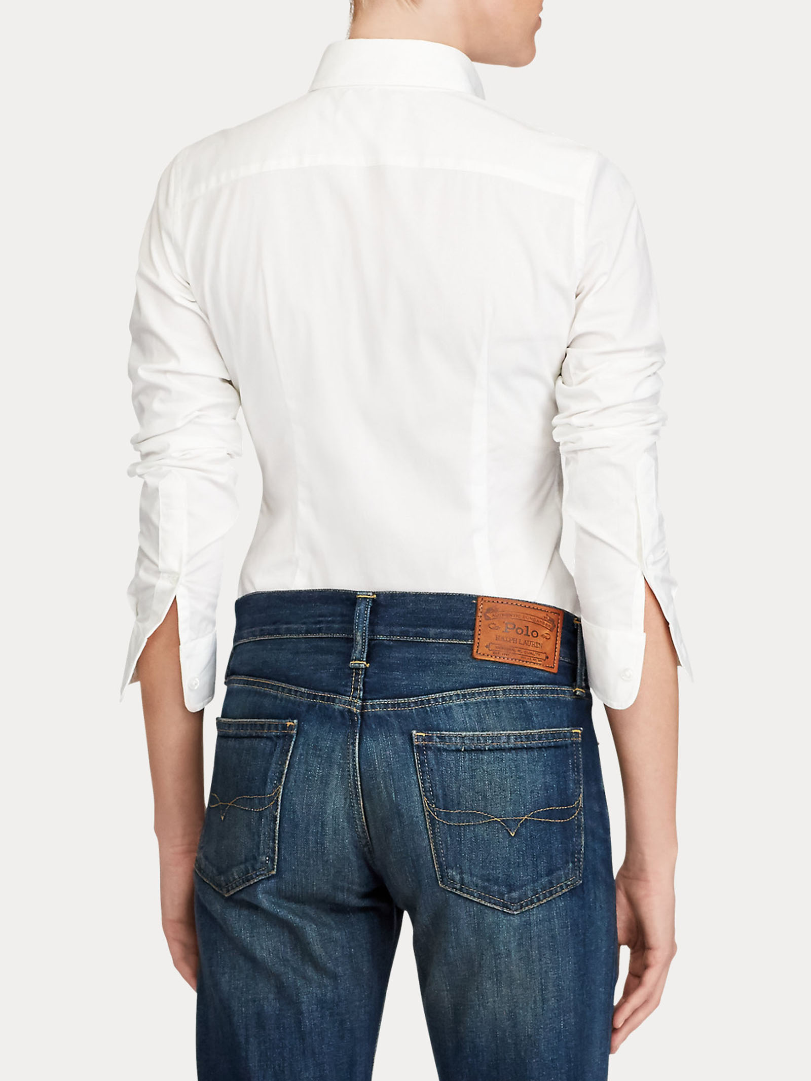 Camicia Ralph Lauren RALPH LAUREN | Camicia | 211-806180002