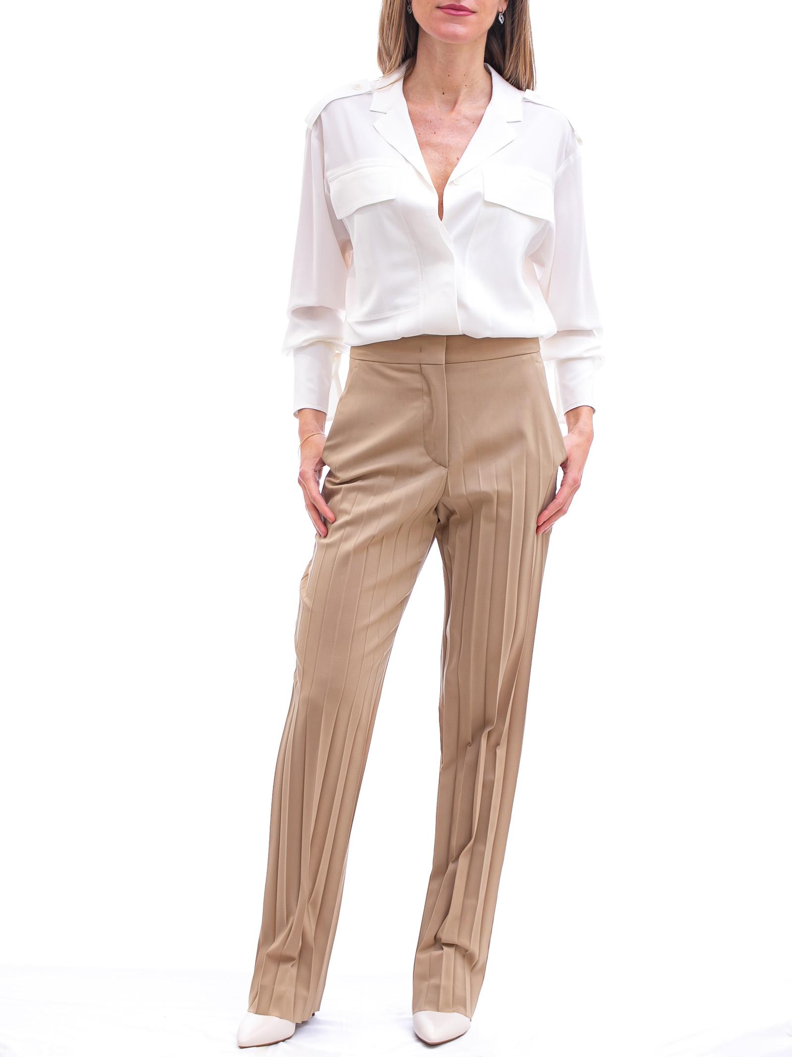 Pantalone Clara Sportmax SPORTMAX | Pantalone | 21311017600001