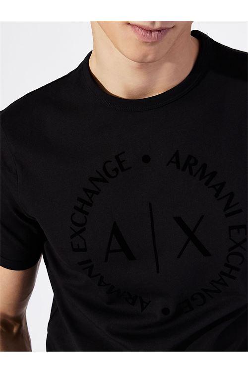 ARMANI EXCHANGE |  | 8NZTCD/Z8H4Z1200