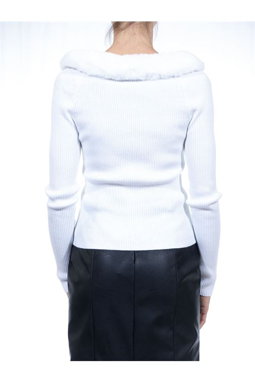 Cardigan BE BLUMARINE be Blumarine | Maglia | 2285198