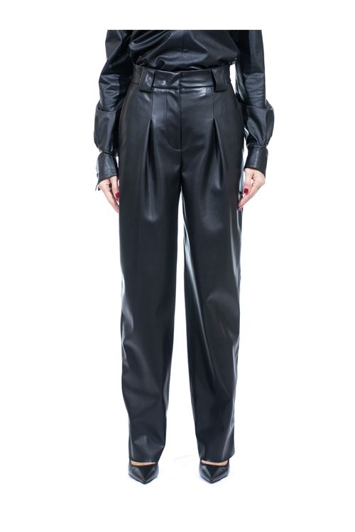 Pantalone BROGNANO BROGNANO | Pantalone | 29BR1P01P 20475999