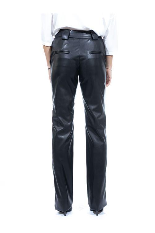 Pantalone BROGNANO BROGNANO | Pantalone | 29BR1P02P 20475999