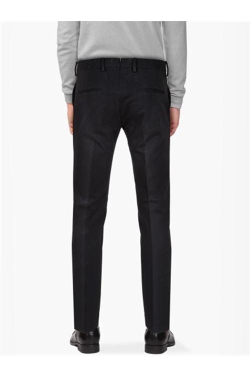 Pantalone tasca america corto Entre Amis ENTRE AMIS | Pantalone | 8188/15492000