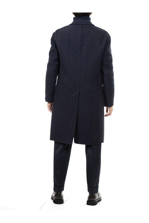 Cappotto reversibile LARDINI LARDINI | Cappotto | D420/RD55616850