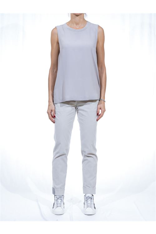 Top LORENA ANTONIAZZI Lorena Antoniazzi | Top | A2056TS001/32840117